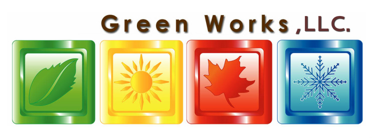 GREEN WORKS LLC